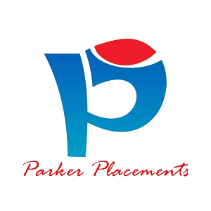 Parker Placements