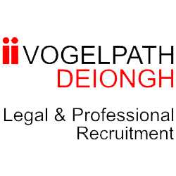 Vogelpath-De Iongh Recruitment Consultancy (VDI)