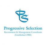 Progressive Selection Recruitment Consultants