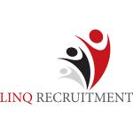 LINQ RECRUITMENT