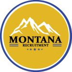 Montana Recruitment